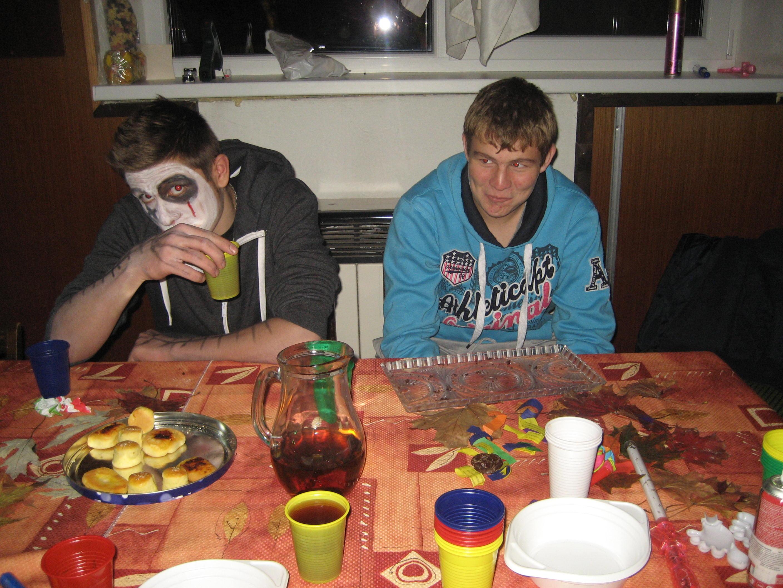 kaufland 2014 077